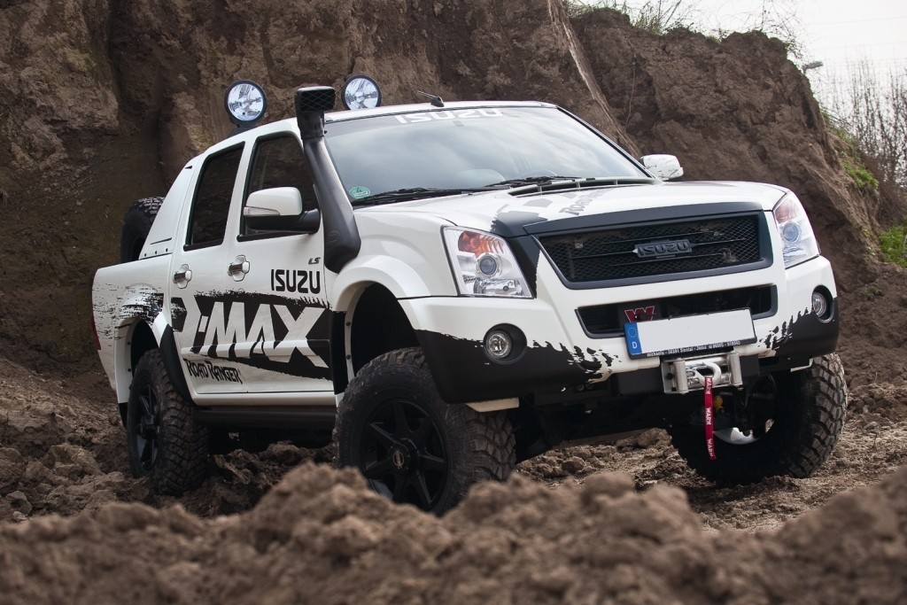 Image result for xe off road