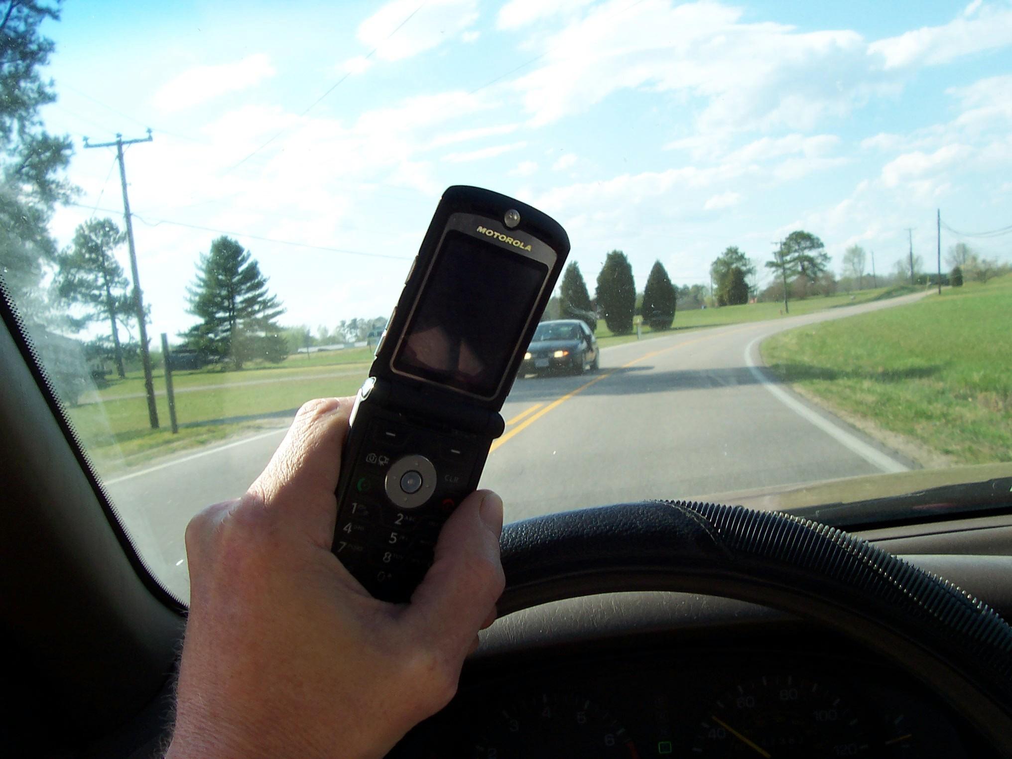 Những điều cần biết khi học lái xe ô tô 2