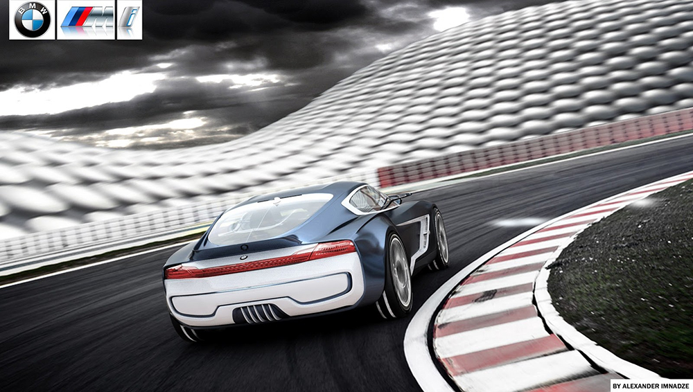 Z4 là sự kết hợp tuyệt vời giữa công nghệ xe hơi thể thao của Đức và công nghệ tiết kiệm năng lượng của xe hơi Nhật