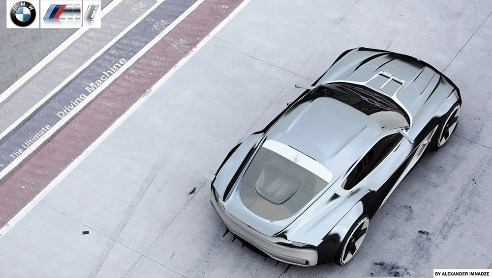Toyota sẽ cung cấp công nghệ động cơ hybird có công suất lên đến 136 mã lực