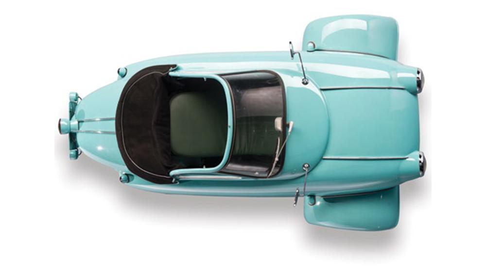 Motoplan 1957