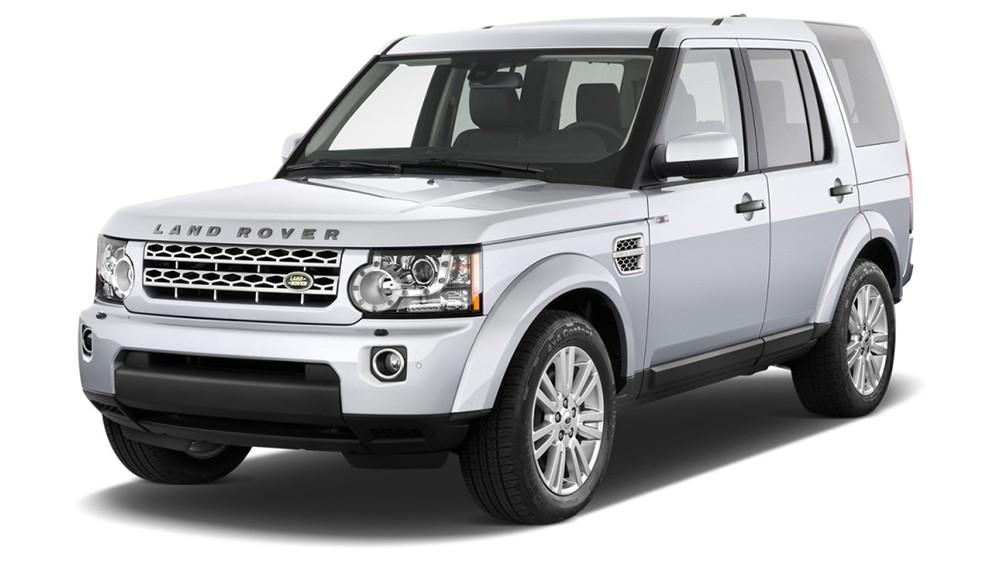 kh m ph c ng ngh m i trong d ng s n ph m 2015 c a land rover. Black Bedroom Furniture Sets. Home Design Ideas