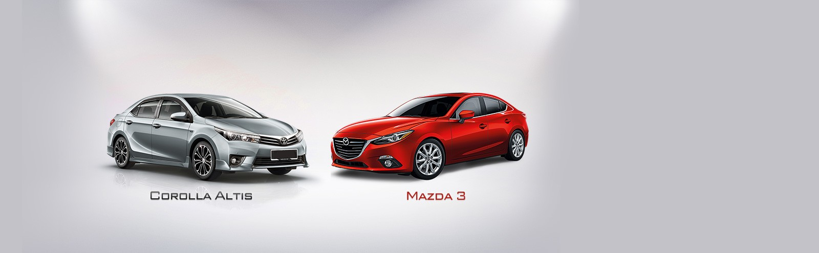 mazda3-vs-corolla-altis