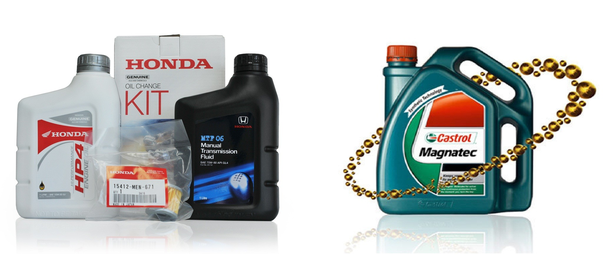 Kinh nghiệm lựa chọn dầu nhớt cho xe ô tô - lựa chọn đúng loại dầu nhớt