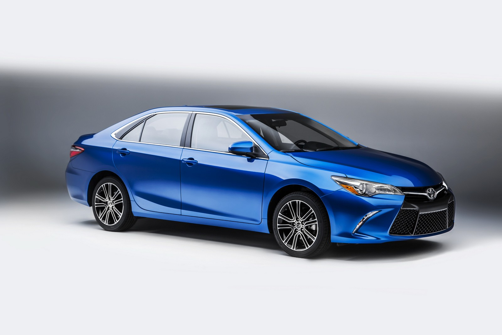 Camry Special Edition