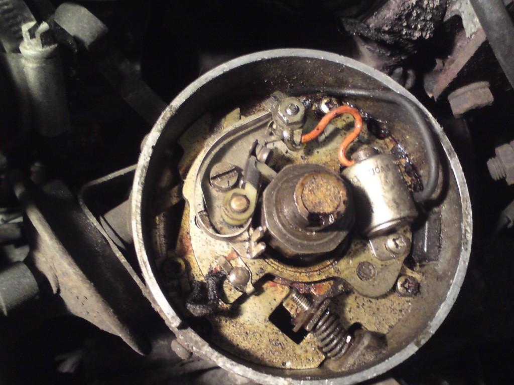 Hãy cùng hãng dầu nhớt cho ô tô cao cấp là Totachi Tìm hiểu hệ thống đánh lửa điện tử trên ô tô.