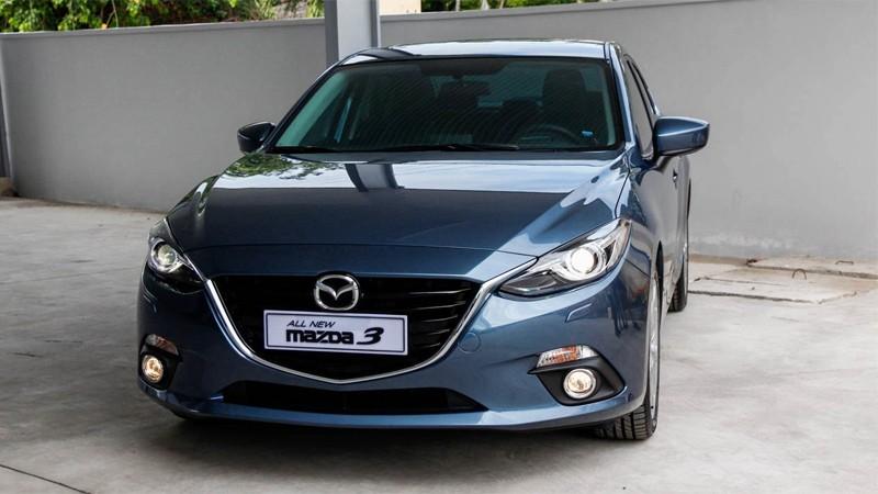 Honda-Civic-va-Mazda-3-2017