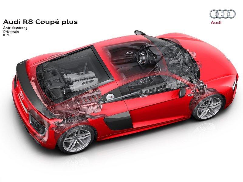 Audi R8 V10 2016.jpg