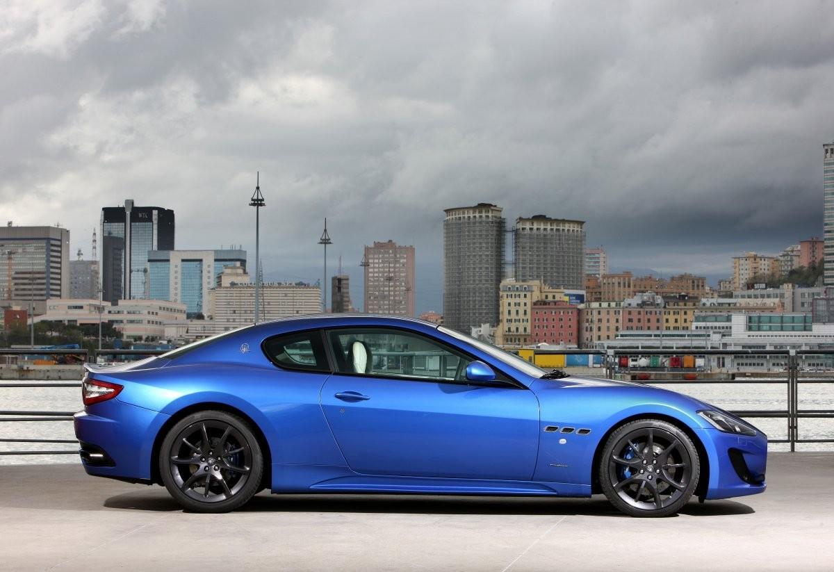 Hình ảnh ô tô đẹp nhất thế giới