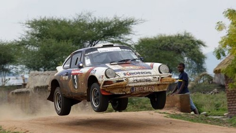 east african safari rally 6670