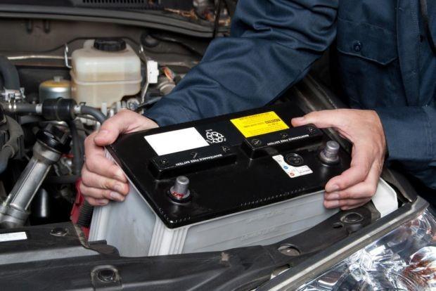 Sau 80.000 km, xe Toyota của bạn cần bảo dưỡng những gì ? 10