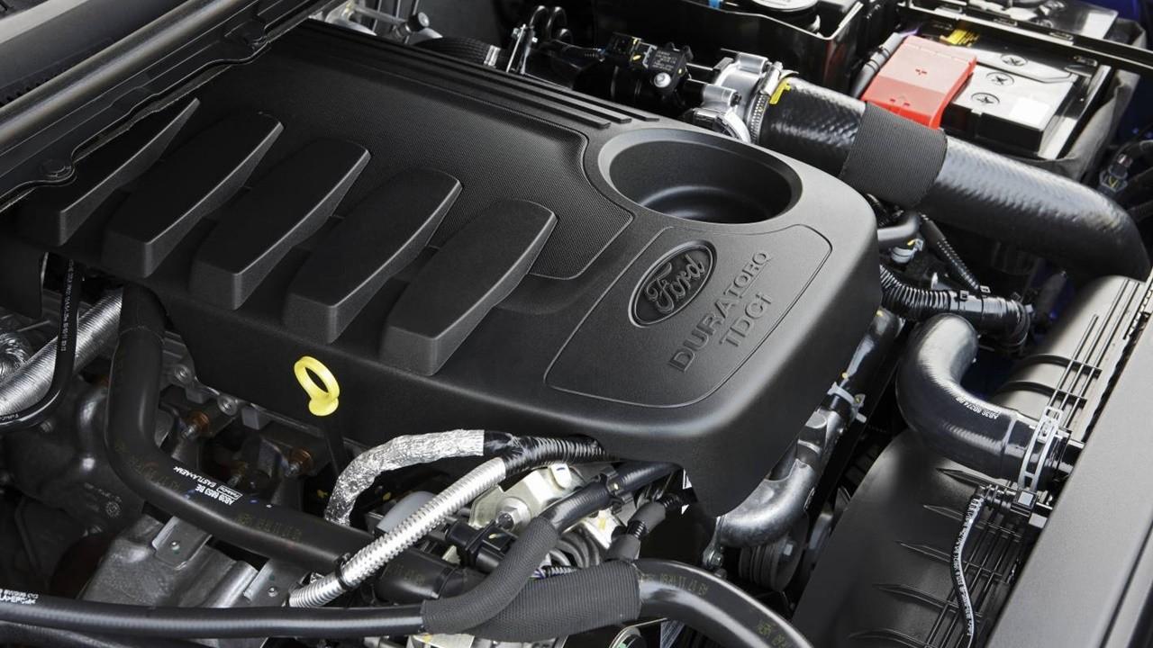 Kết quả hình ảnh cho động cơ xe ranger xls