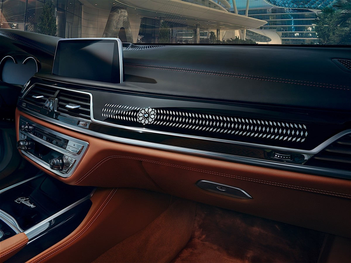 Hãng BMW giới thiệu hai phiên bản đặc biệt với số lượng giới hạn 3