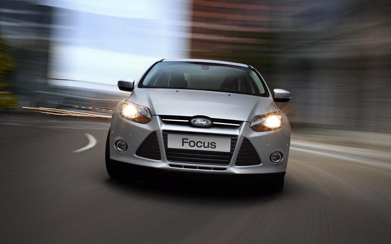 Lựa chọn dòng xe sedan từ 600 - 800 triệu đồng