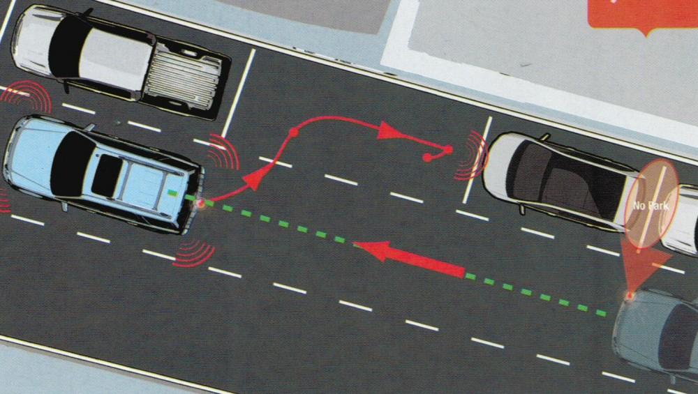 auto-park-assist.jpg