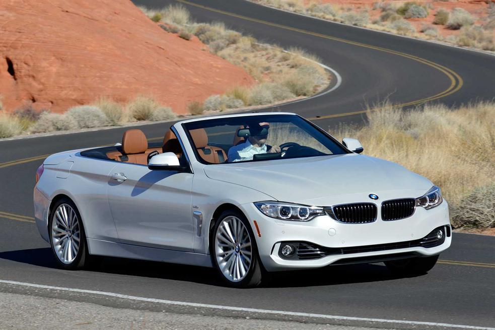 Xe BMW