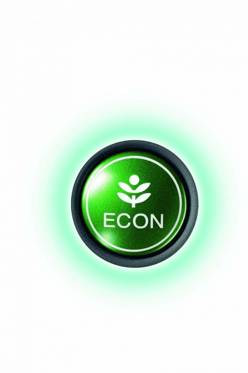 econ_button.jpg