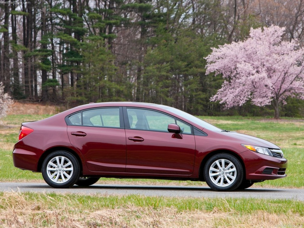 honda-civic_2012_20.jpg