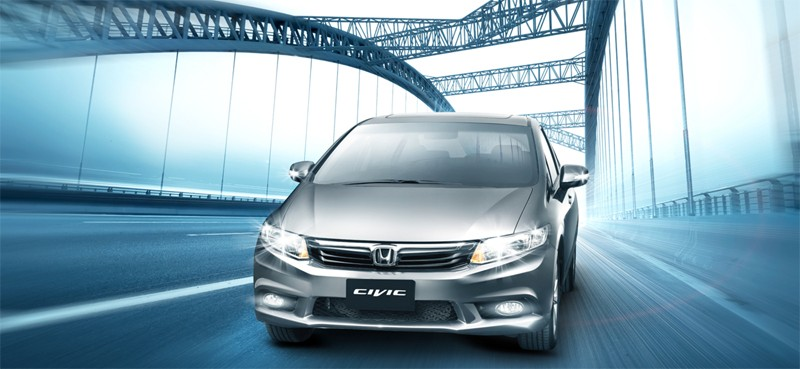 honda-civic_2012_33.jpg