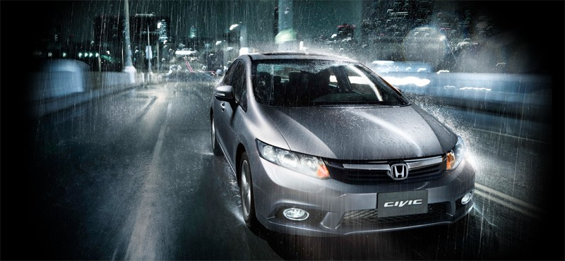 honda-civic_2012_34.jpg