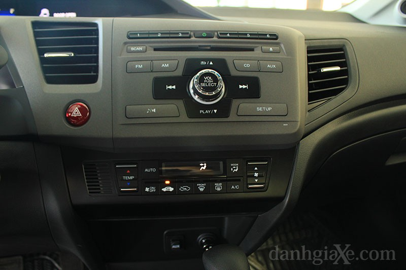 honda_civic_2012_96.jpg