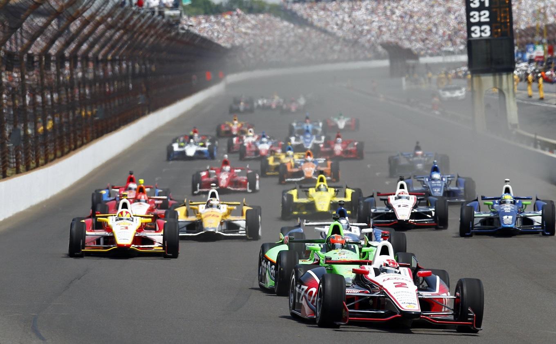 Kết quả hình ảnh cho đua xe ô tô