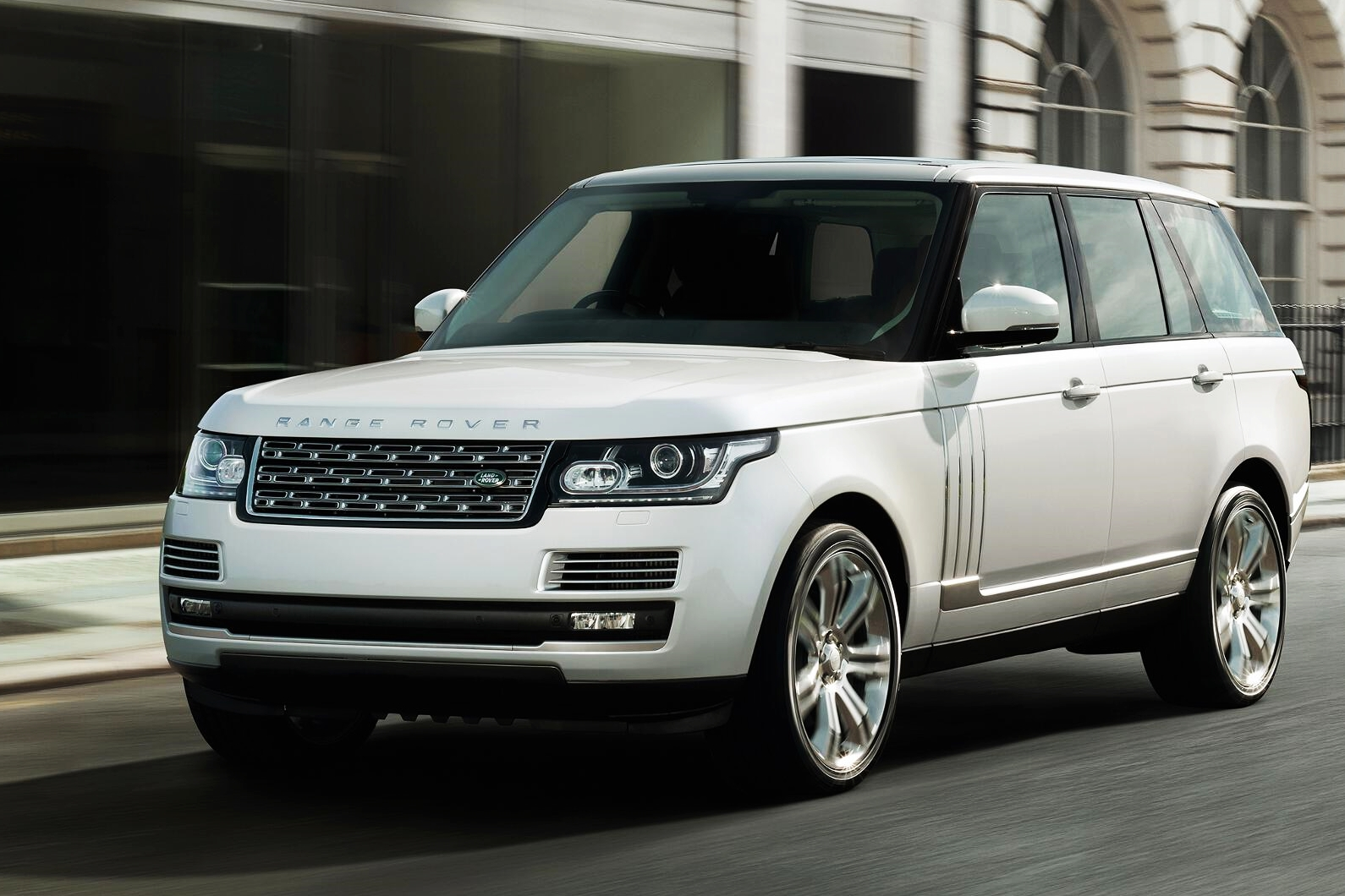 Image result for Hãng xe Land Rover