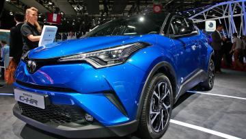Toyota-CH-R-front-three-quarter.jpg