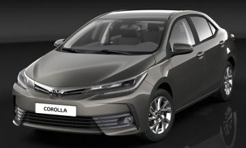 2017-Toyota-Corolla-01-850x509.jpg