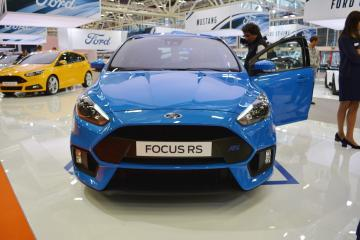 2017-Ford-Focus-RS-front-at-2016-Bologna-Motor-Show.jpeg