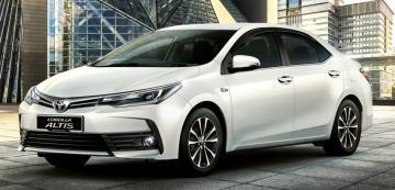 Toyota-altis-facelift.jpg