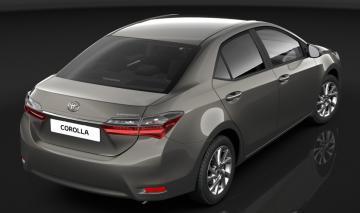 2017-Toyota-Corolla-02-850x502.jpg