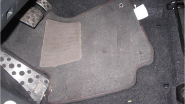 Honda City và Honda CR-V nhận nhiều ưu đãi khi mua bộ phụ kiện Modulo 11
