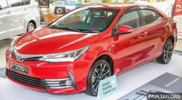 Toyota-Corolla-Altis-2.0V-facelift-1-850x465.jpg