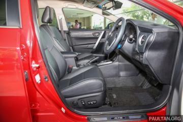 Toyota-Corolla-Altis-2.0V-facelift-44-850x567.jpg
